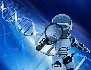 dna_search